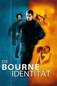 Die Bourne Identität Ganzer Film Deutsch