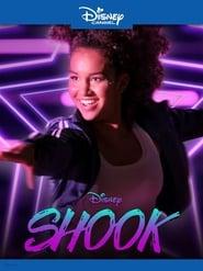 Shook (2020)