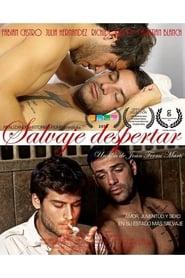 Ver Salvaje despertar Online HD Español y Latino (2016)