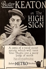 The High Sign