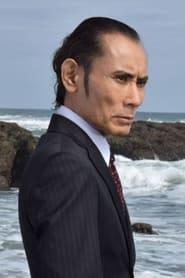 Seiichi Morimura Mystery Special Shuchuchueki Series 37 No Retirement Age (2021)