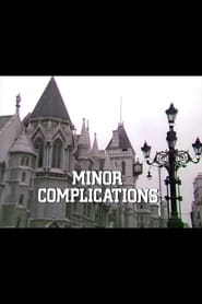 Minor Complications 1980