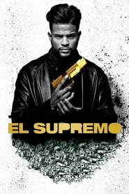 SuperFly (El supremo)