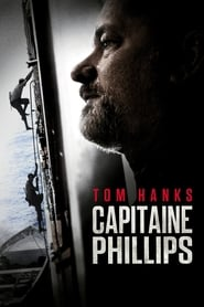 Capitaine Phillips 2013