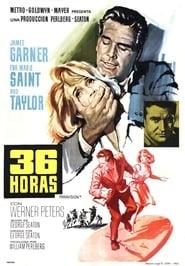 36 horas 1964