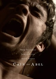 Cain and Abel movie