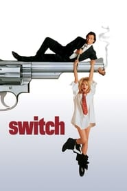 Poster Switch 1991