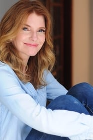 Susan Macke Miller