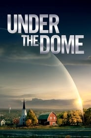 Under the Dome S01 2013 Web Series Hindi Dubbed MX WebRip All Episodes 100mb 480p 300mb 720p 1.5GB 1080p