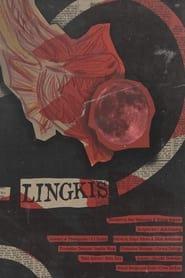 Lingkis
