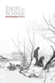 Engel im Schnee (2008)