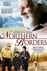 Northern Borders | Watch Movies Online