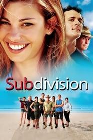 Subdivision 2009