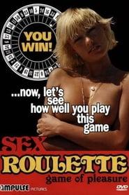 Sex Roulette 1978