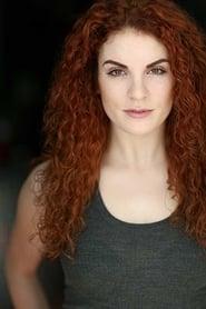Hannah Henney