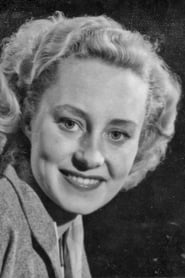 Ulla-Carin Rydén