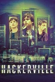 Hackerville online sa prevodom