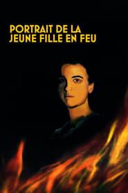 Regardez Portrait de la jeune fille en feu Online HD Française (2019)