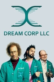 Dream Corp LLC Season 1