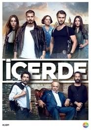 Imagen Adentro (Icerde)