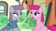 My Little Pony: Friendship Is Magic saison 7 episode 4