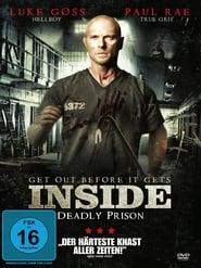 Inside (2012)