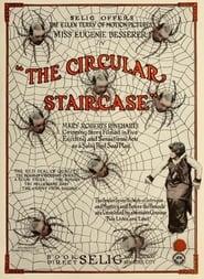 فيلم The Circular Staircase 1915 مترجم أون لاين بجودة عالية