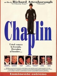 Voir Chaplin en streaming complet gratuit | film streaming, StreamizSeries.com