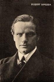Robert Dinesen