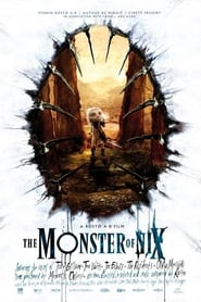 The Monster of Nix 2011