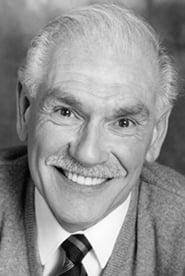 John F. Parker