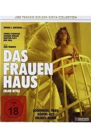 Das Frauenhaus 1977