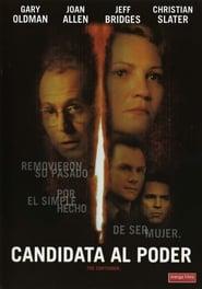 La conspiración (2000)