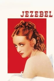 Poster for Jezebel