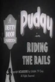 Riding the Rails (1938)