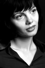 Laura Creț
