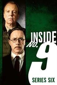 Inside No. 9 - Season 6