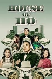 House of Ho - Season 1