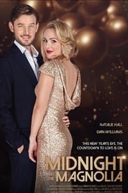 Midnight at the Magnolia (Hindi Dubbed)