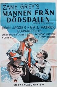 Wanderer of the Wasteland (1935)