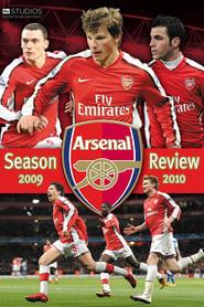 Arsenal: Season Review 2009-2010