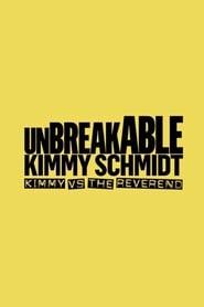 Unbreakable Kimmy Schmidt: Kimmy vs. the Reverend (2020)