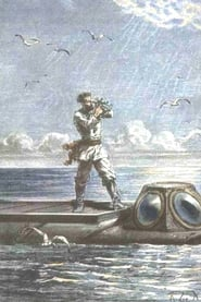 فيلم 20,000 Leagues Under the Sea: Captain Nemo مترجم أون لاين بجودة عالية