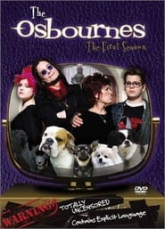 The Osbournes-Azwaad Movie Database
