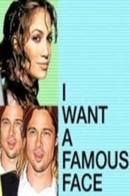 I Want a Famous Face 2004