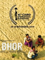 Bhor: Dawn (2018)Hindi Dubbed