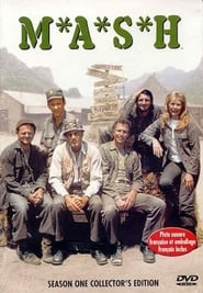 M*A*S*H - Season 1 Episode 1 : Pilot