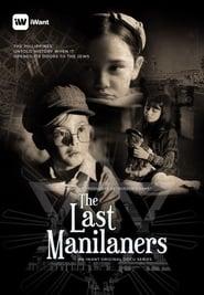 The Last Manilaners