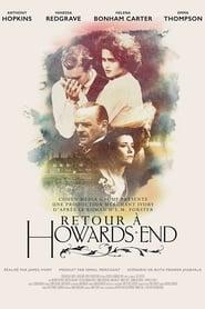 Retour à Howards End en streaming