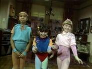 Punky Brewster 1984 1x22